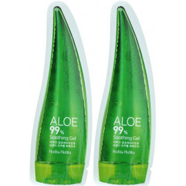ПРОБНИК Holika Holika Aloe 99% AD 4ml