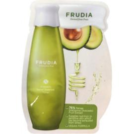 ПРОБНИК Восстанавливающий тоник Frudia с авокадо Avocado Relief Essence Toner 1 мл