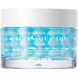 Крем Medi-Peel с пептидными капсулами Power Aqua Creme 50 мл