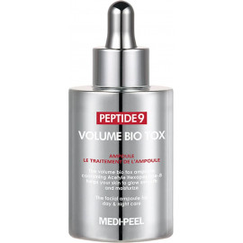Сыворотка Medi-Peel с пептидами Peptide 9 Volume ampoule