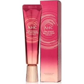 Крем для кожи вокруг глаз AHC Time Rewind Real Eye Cream For Face 30мл
