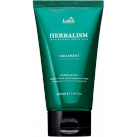 Питательная маска для волос Lador HERBALISM TREATMENT 150мл