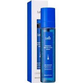 Термозащитный спрей для волос Lador THERMAL PROTECTION SPRAY 100мл в рассрочку по Халве