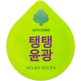 Капсульная ночная маска Суперфуд против морщин Holika Holika 10 г