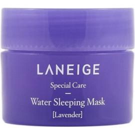 Ночная маска Laneige Лаванда Water Sleeping Mask Lavender 15 мл