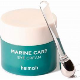 Крем вокруг глаз Heimish с 51% морской воды Marine Care Eye Cream 30 мл