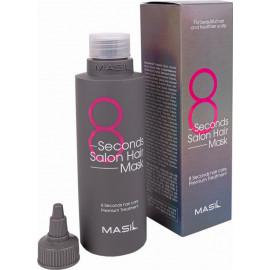Маска для волос Masil 8SECONDS SALON HAIR MASK 100 мл