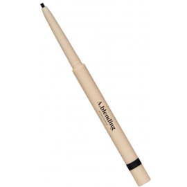 Подводка для глаз Esthetic House ЧЕРНЫЙ A.Blending Perfect Pro Gel Liner 01 - Carbon Black 0,1 гр