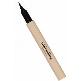 Подводка для глаз Esthetic House ЧЕРНЫЙ A.blending Perfect Tattoo Eyeliner Carbon Black 0,6 гр