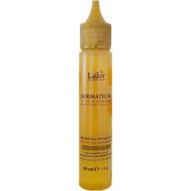 Сыворотка Lador против выпадения волос DERMATICAL ACTIVE AMPOULE 30 мл