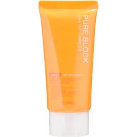 Солнцезащитный крем для лица A'pieu Pure Block Daily Sun Cream SPF45 PA+++ 50мл