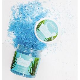 Соль для ванн SAVONRY SEAWEED экстракт водорослей 600 гр