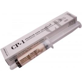 Протеиновая маска для волос Esthetic House CP-1 Premium Protein Treatment 25 мл