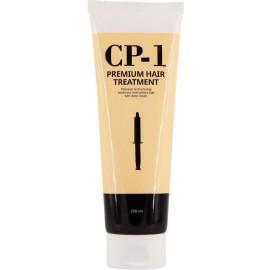 Протеиновая маска для волос Esthetic House CP-1 Premium Protein Treatment 250 мл в рассрочку по Халве