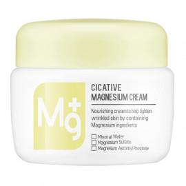 Крем APIEU с магнием CICATIVE Magnesium CREAM 55 мл