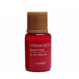 ПРОБНИК Тонер SAEM с экстрактом телопеи Urban Eco Waratah Toner 5ml