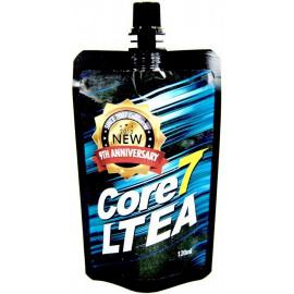 Крем Core7 LTEA для сжигания жира во время активных нагрузок (SPORT BLUE) 120гр