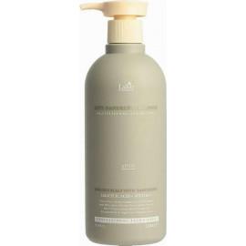 Шампунь Lador против перхоти Anti-Dandruff Shampoo 530мл