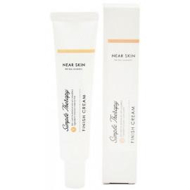 Крем MISSHA для чувствительной кожи Near Skin Simple Therapy Finish Cream 40 мл