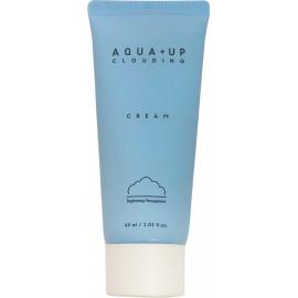 Увлажняющий крем для лица APIEU Aqua Up Clouding Cream 60 мл