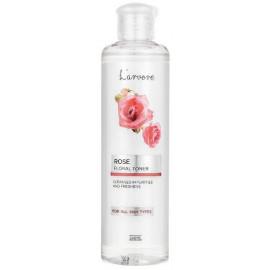 Тонер Larvore с экстрактом розы Rose Floral Toner 248 мл