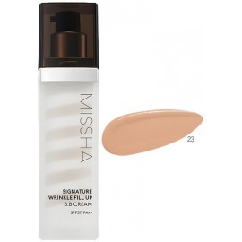 BB-крем MISSHA Signature Wrinkle Fill-up SPF37/PA++ No.23 44 гр