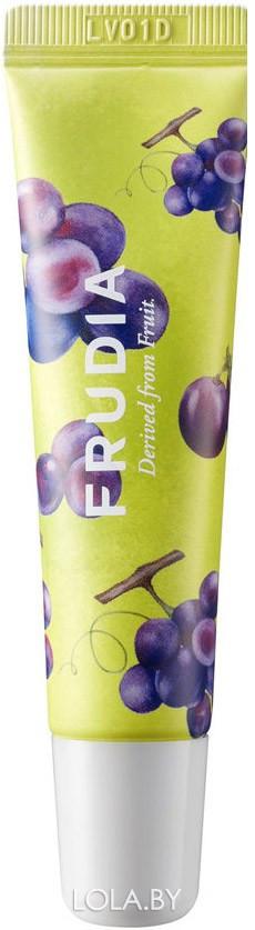 Эссенция для губ Frudia с виноградом Grape Honey Chu Lip Essence 10 гр