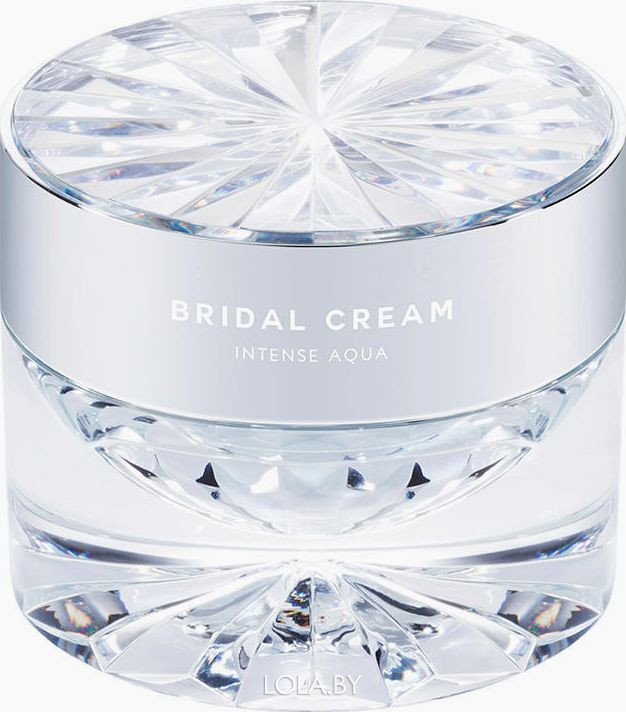 Крем для лица MISSHA Time Revolution Bridal Cream Intense Aqua 50 мл