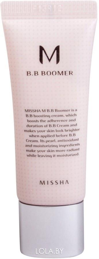 Основа под макияж MISSHA M BB Boomer 20 ml